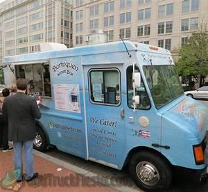 Borinquen Lunch Box DC Food Truck | Food Truck Fiesta - a ...