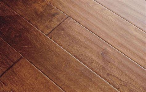 Outdoor Laminate Flooring: Secure And Beautiful Outdoor