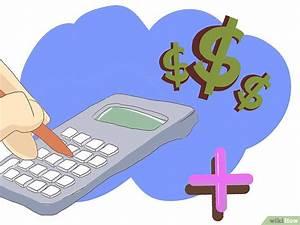 Zinswert Berechnen : den wert von anleihen berechnen wikihow ~ Themetempest.com Abrechnung