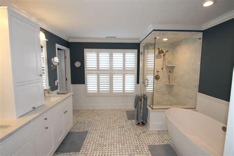 nj kitchens and baths bathroom remodel paramus nj