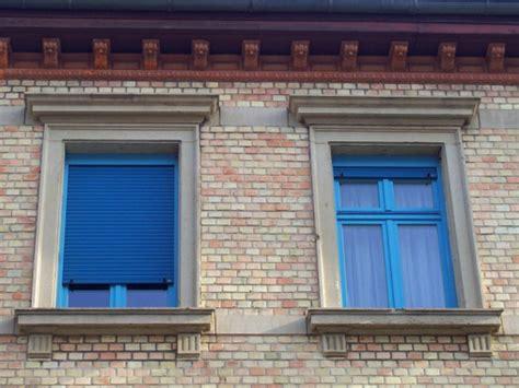 Altbau Fenster Sanieren by Fenster Ersetzen Altbau Fenster Angebot Bogenfenster