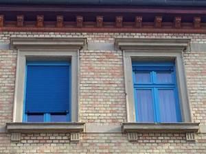 Dachausbau Mit Fenster : bauen leben sortiment dachausbau ~ Lizthompson.info Haus und Dekorationen