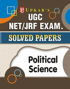 Political Science Essays University Of Toronto Online Creative  Essays On The Scientific Study Of Politics  Online Research