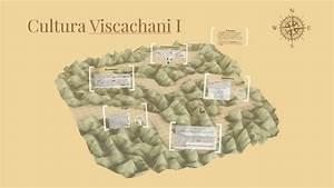 Cultura Viscachani I By Kevin Echalar On Prezi