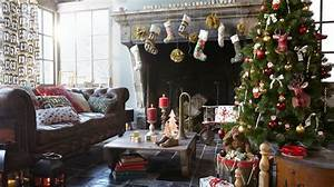 Deco Noel 2017 Tendance : la tendance d co pour no l 2015 blog decoration maison ~ Melissatoandfro.com Idées de Décoration