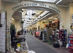 wed charleston charleston city market 2011 gil shuler graphic design