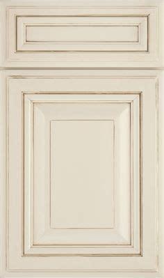 merillat kitchen cabinet doors merillat classic ralston cabinet door with five 7440