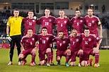 Latvia - Faroe Islands (LIVE STREAM) - Soccer Picks & FREE ...
