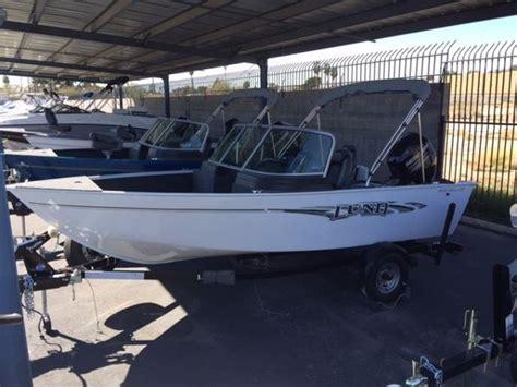 Lund Boats Las Vegas by 2017 Lund 1600 Fury Tiller Las Vegas Nevada Boats
