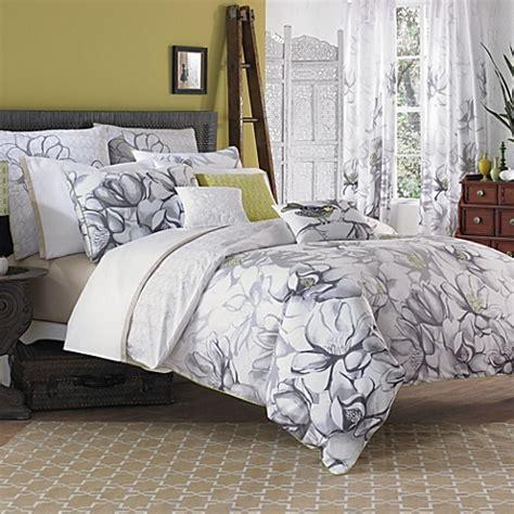 bed bath beyond duvet cover kas 174 mahalia duvet cover bed bath beyond