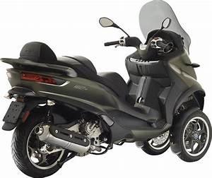 Permis Scooter 500 : 17 best images about scooter pour permis b on pinterest peugeot bmw and image search ~ Medecine-chirurgie-esthetiques.com Avis de Voitures