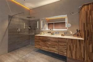 Kann Man Bei Gewitter Duschen : immer nur hereinspaziert in die bodenebene dusche hsh installat r ~ Frokenaadalensverden.com Haus und Dekorationen