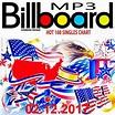 Billboard Hot 100 Singles Chart (02.12.2017) (CD1) - mp3 ...