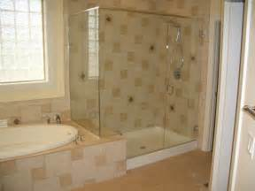 bathroom showers ideas bathroom shower home design interior