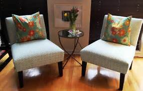 Lounge Furniture For Living Room by How To Choose Best Living Room Chairs Actual Home
