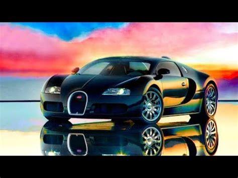 Bugatti Song by Bugatti Veyron Car Song Lifier 2018 Remix