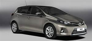 Versicherung Toyota Rav4 Hybrid : kfz versicherung f r ihren toyota rav4 ~ Jslefanu.com Haus und Dekorationen