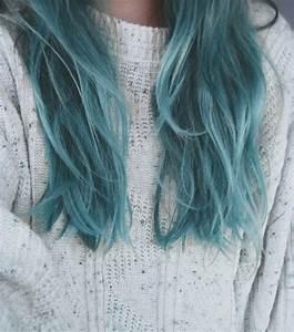 blue, christmas, cosy, december, dreamy, fashion ...