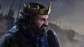 Alfred the Great Shines in A Total War Saga, Thrones of ...
