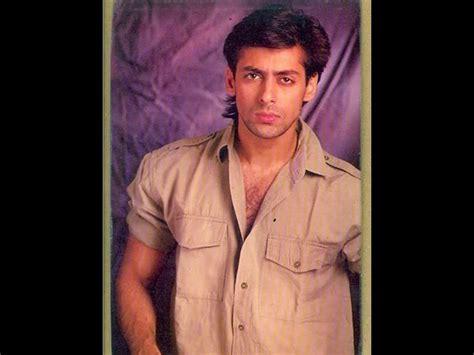 salman khan lucky idiot  film filmibeat