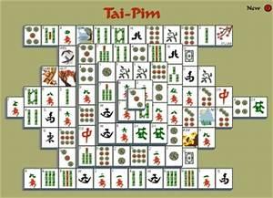 Online Kinder Spiele : mahjong spielen kostenlos ~ Orissabook.com Haus und Dekorationen