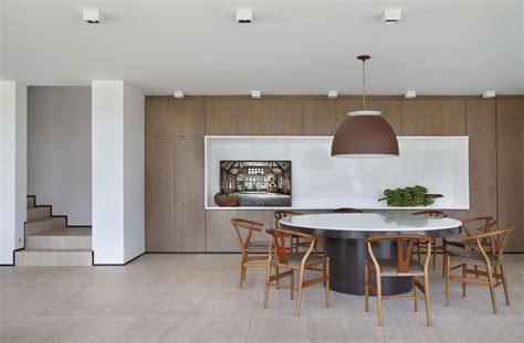 House By Studio Guilherme Torres by Fv House By Studio Guilherme Torres Homeadore