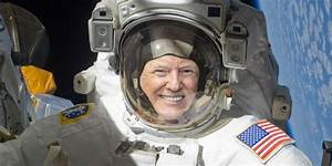 Trump U0026 39 S Space Force Launched Spawned All The Conspiracy