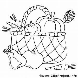 Gemüse Bilder Zum Ausdrucken : korb mit obst und gem se ausmalbild online ~ A.2002-acura-tl-radio.info Haus und Dekorationen