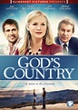 GOD'S COUNTRY   Movieguide   Movie Reviews for Christians