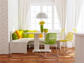 ideen zur wandgestaltung tapeten 13 ideen zur wandgestaltung im wohnzimmer