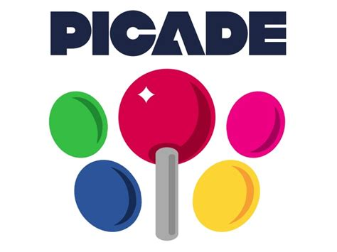 Raspberry Pi Arcade Cabinet Kickstarter by Picade The Arcade Cabinet Kit For Your Mini Computer By