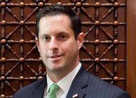 N.Y. state senator Greg Ball's 'torture' tweet about ...