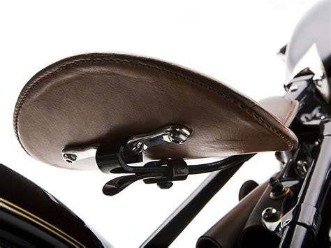 Falcon Cycles Bullet Model ( Falconmotorcycles.com