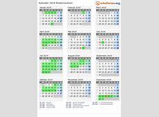 Kalender 2018 Online Zum Eintragen newcalendar