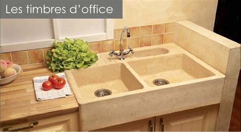 plan de travail de cuisine en granit evier en granit et naturel cuisine douillet