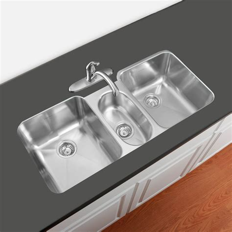 fireclay sinks pros and cons pros and cons of undermount sinks sinks 2017 types of