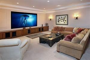 Amazing Tv Room Sofas With Etiketler LIVING ROOM TV ROOM