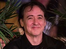 John Cusack Claims He Was Duped Into Re-Tweeting Anti ...