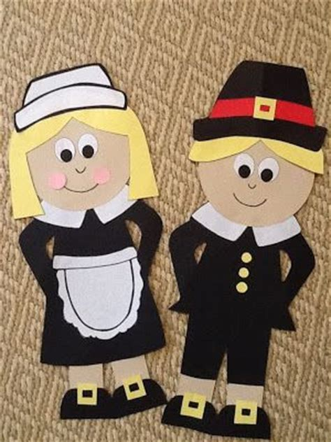 17 best images about preschool thanksgiving crafts on 434 | d3239cc92cbea97c7135dafe5e3a6a0e