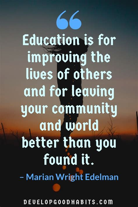 87 Informative Education Quotes To Inspire Both Students. Mom Quotes For Baby Girl. Love Quotes For Him God. Coffee Quotes Hd. Country Prom Quotes. Inspirational Quotes From The Bible. Positive Quotes On Education. God Quotes On Success. Quotes About Strength And Empowerment