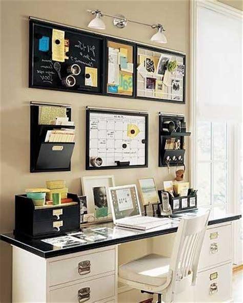 decoracao  escritorio advocacia contabilidade ideias