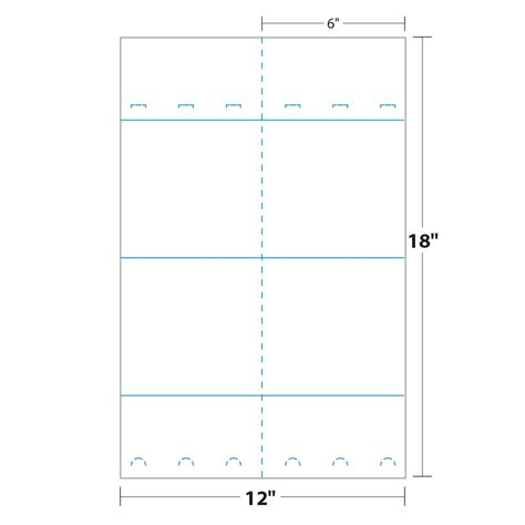 table tent ttlflwh blanks usa