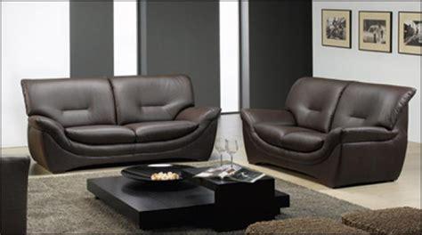 canap fauteuil photos canapé fauteuille
