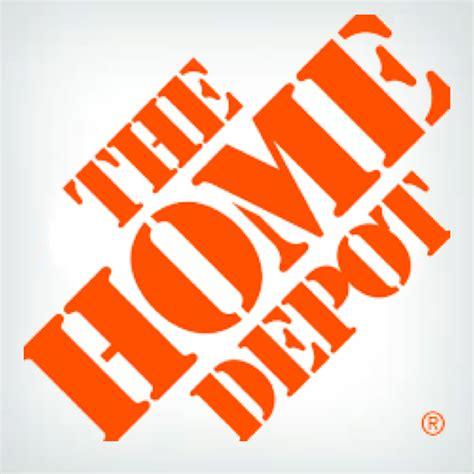 home depot windows reviews  windows companies