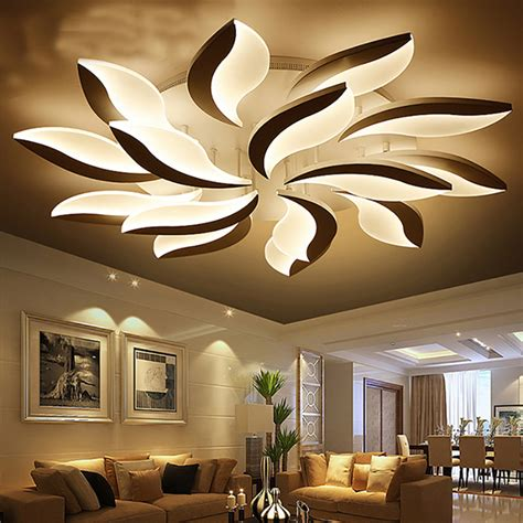 Living Room Ceiling Lights Canada by Surface Mounted Ceiling Lights For Bedroom Fixture