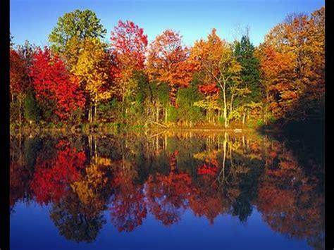 connecticut color kecantikan fall foliage autumn in connecticut
