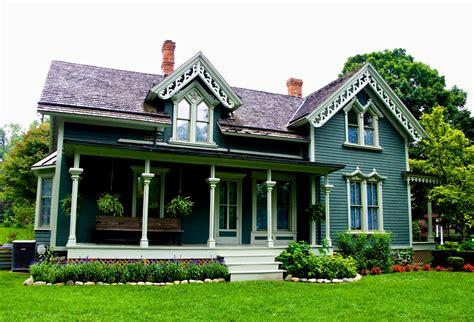 revival home revival architecture barnyarn