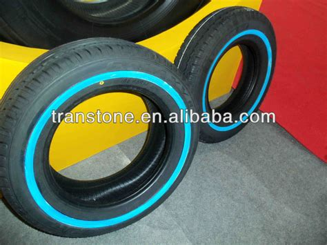 Competitive Price For Car Tyres Hot Sale--whitewall Tires