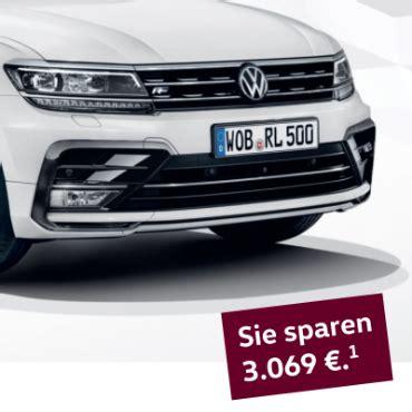 auto leasing günstig vw tiguan 2017 neuwagen g 252 nstig kaufen mit rabatt