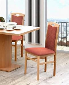 Möbel De Stühle : beige st hle und weitere m bel g nstig online kaufen bei m bel garten ~ Orissabook.com Haus und Dekorationen